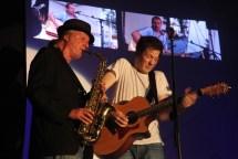 Udo Meller & Philipp Schalla