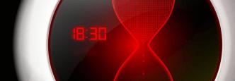 sanduhr 18:30