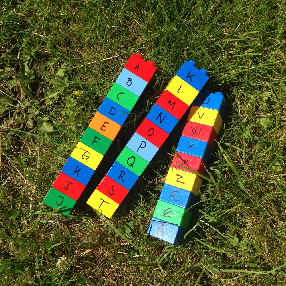 lego_alfabet_skattejagt_1