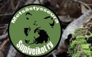 cropped-cropped-supiveikot_otsikko_logo