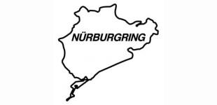 Nurburgring – nie tylko tor