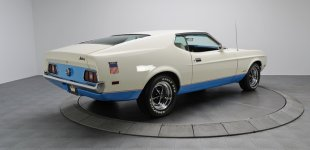 1972-Ford-Mustang_Sprint-317821350162128