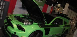 19-green-ford-mustang-blown-gt
