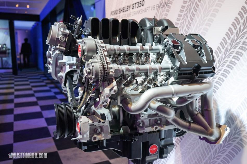 5.2L V8 Voodoo Engine_-5