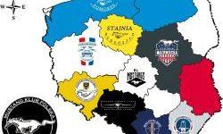 Stajnie Mustang Klub Polska