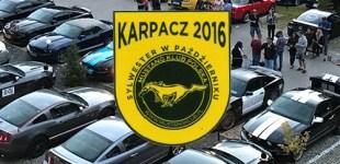 Karpacz 2016