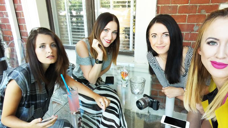 lidia kalita blogerki