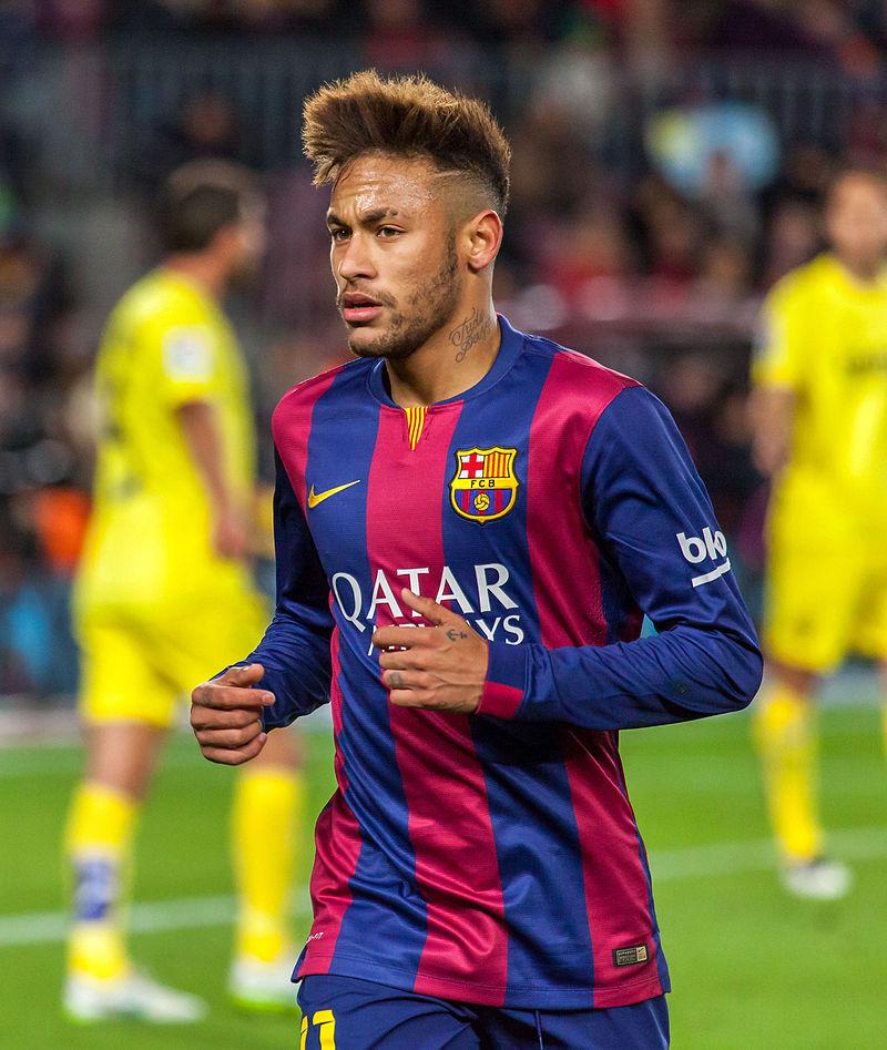 Neymar_-_FC_Barcelona_-_2015