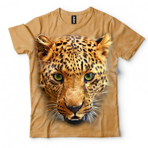7_puma-koszulka_3d-koszulki_3d-sklep-tulzo