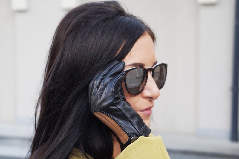 tonny-okulary