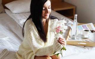 goralski-sweter