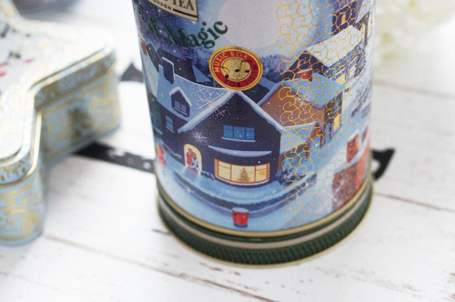 ahmad-tea-puszka-zimowa