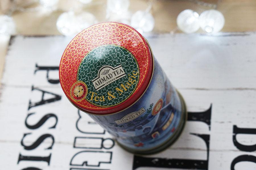 ahmad-tea-puszka