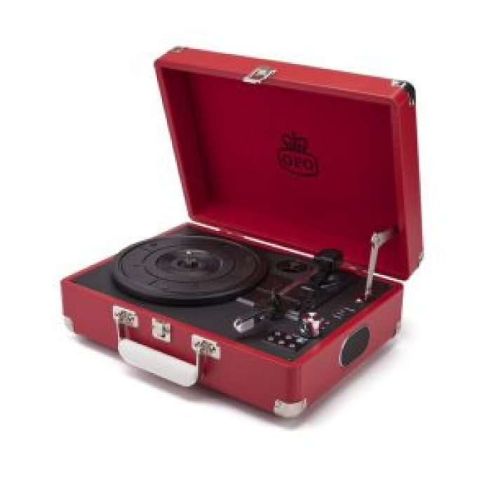 suitcase-record-player-with-built-in-speakers-prezenty-pl_9270-e23c5012