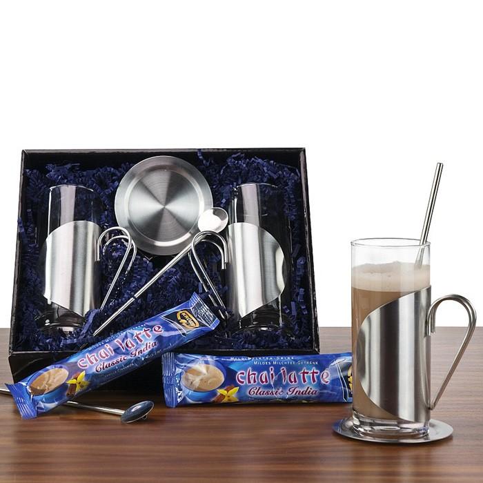zestaw-upominkowy-chai-tea-latte-prezenty-pl_1436-bec72055