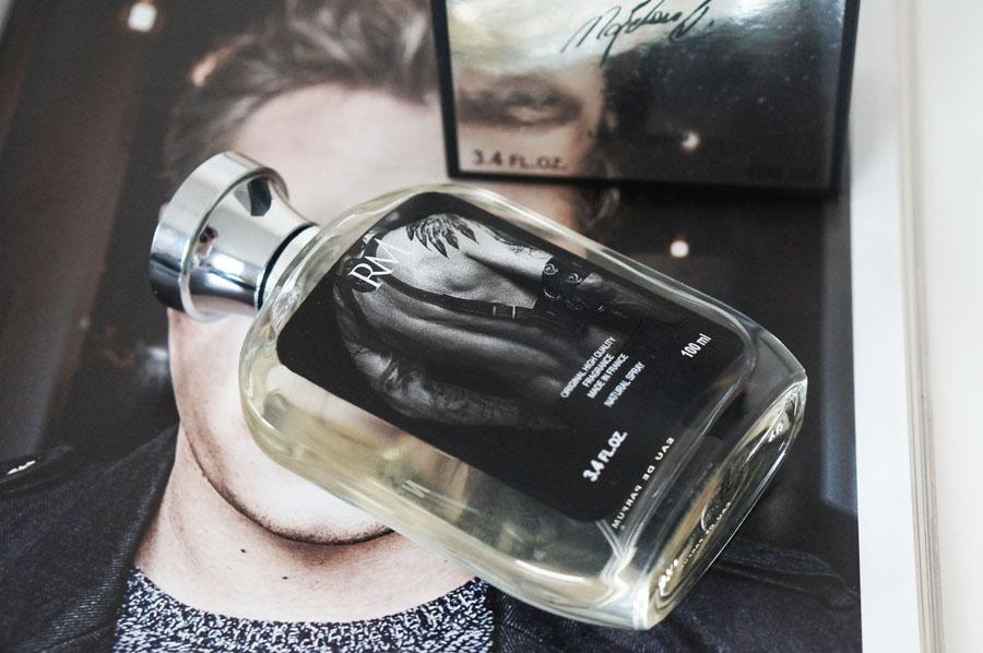 vabun-sport-perfumy