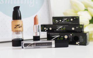 kosmetyki naturalne zuii