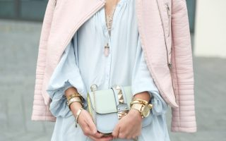 outfit-details-fashionhippieloves-spring-look-valentino-bag