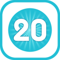 Top 10 Brain Games - Tap 20 - Best Brain Training Apps
