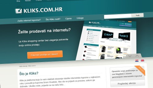 kliks_com