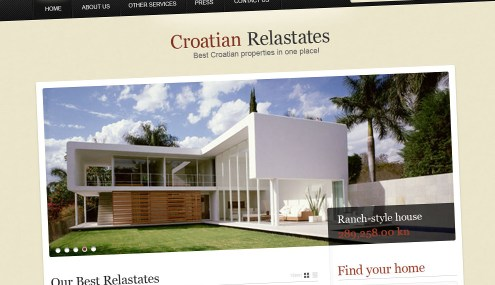 realestates