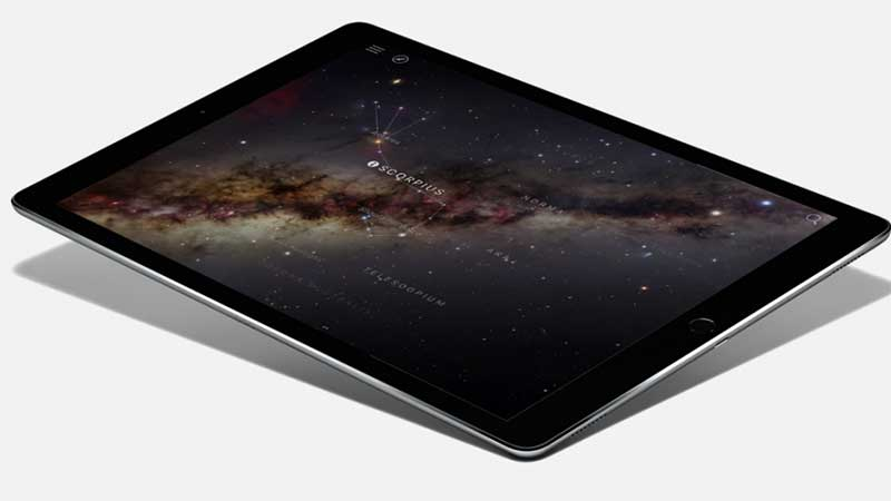 Apple's next 9.7 iPad to be a smaller iPad Pro