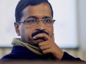 arvind_kejriwal_in_thought