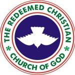 RCCG-Logo.jpg