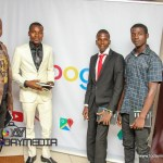 Google AdSense Publisher Day 25th April 2016 by Mutiu Okediran (13)