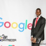 Google AdSense Publisher Day 25th April 2016 by Mutiu Okediran (22)