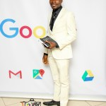 Google AdSense Publisher Day 25th April 2016 by Mutiu Okediran (7)