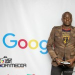 Google AdSense Publisher Day 25th April 2016 by Mutiu Okediran (8)