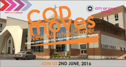 rccg cod abuja new worship center2