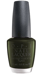 OPI - Here Today Aragon Tomorrow
