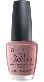 OPI Will You Mari-achi Me?
