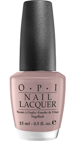 OPI Tickle My France-y nail polish