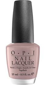 OPI Tickle My France-y nail polish