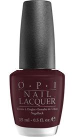 OPI Yes I Can Can nail polish