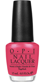 OPI Guy Meets Gal-veston