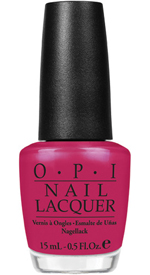 OPi Too Hot Pink To Hold 'Em
