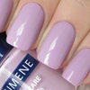 Lumene First Spring swatch