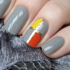 Sally Hansen Wet Cement