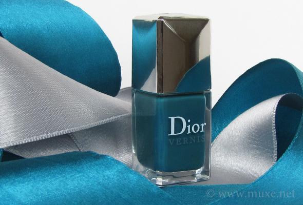 Doir Rock Your Nails 2011 Nirvana