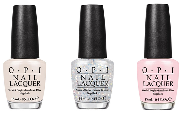 OPI Oz collection NL T56