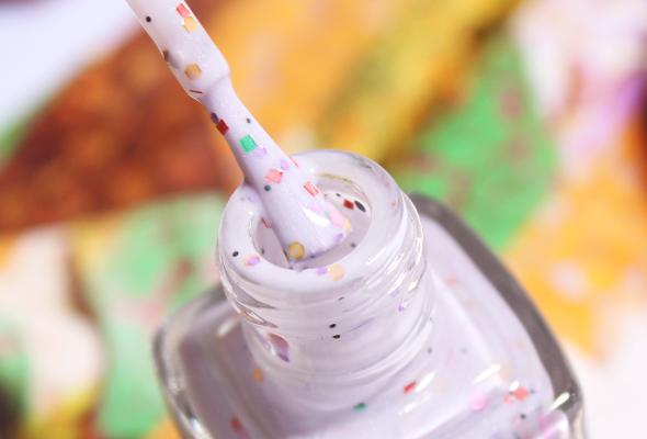 LYZ Cosmetics Candy Jewels