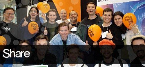 1 500x231 Celebrando el día del Software Libre