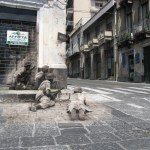 Ghosts-of-war-Italy-Corner-covered