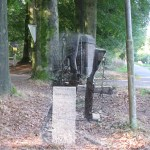 Ghosts-of-war-Oosterbeek-Hopwoods-fieldgrave