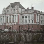Oradea, Bihor