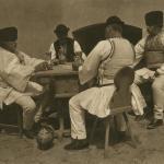Poiana Sibiului -  la un pahar de vin